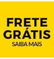 Selo_Fretegratis_Ovelha_ate0207