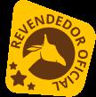 Girafa - Revendedor Oficial