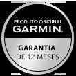 Selo - Primário - Garmin