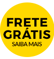 Selo - Primário - w34Fretegrátis