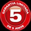 Girafa - Primário - Garantia5ano