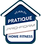 Proform - Home Fitness bee