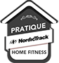 Nordictrack - Home Fitness