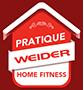 Weider - Home fitness