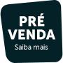 Pré-Venda Galaxy Buds Pro