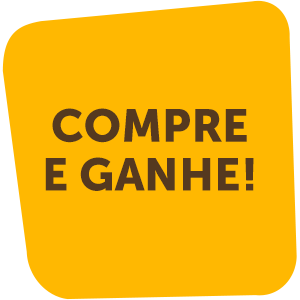 Compre e Ganhe - LG