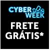 Selo - Primário - CyberFrete