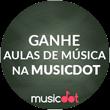 Volta às Aulas - MusicDot