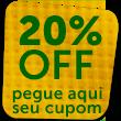Cupom_20_off_Girafanatorcida