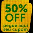 Cupom_50_Girafanatorcida
