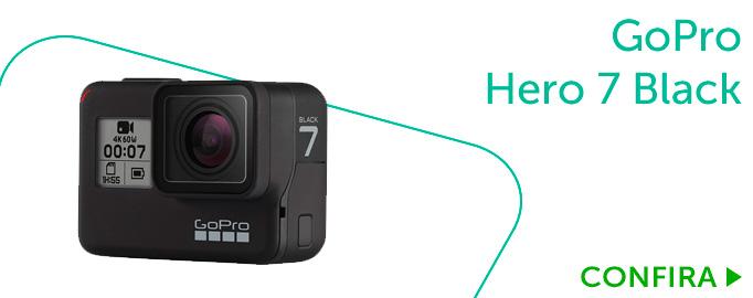 GoPro Hero 7 Black 12MP_BL3