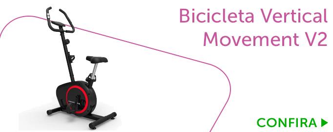 Bicicleta Ergometrica Vertical Movement V2_BL3