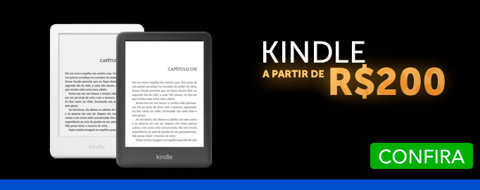 Kindle Black Friday_BL3