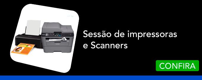 Seleção de impressoras e scanner_BL2