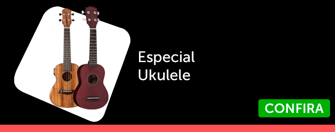 Ukulele_BL2