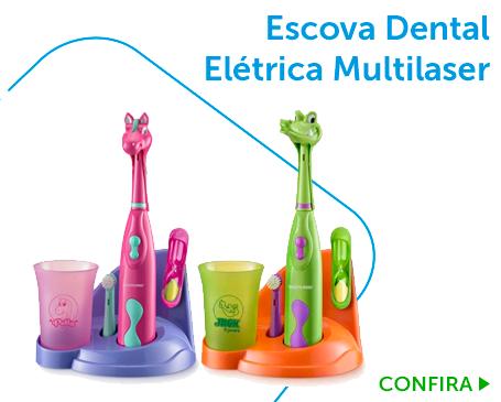 Escova Dental Elétrica Multilaser_BL1