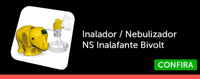 Inalafante_BL2