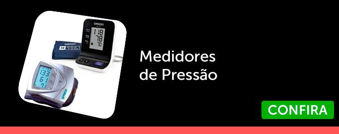 Medidos de Pressão_BL3