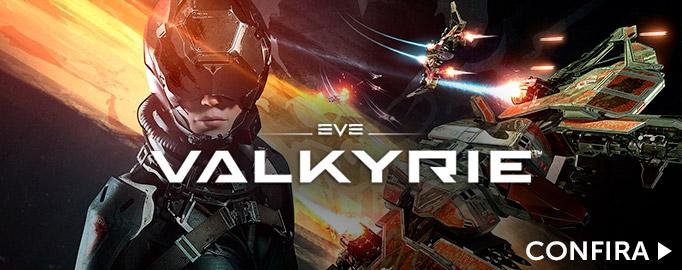 Game Valkyrie