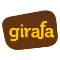 www.girafa.com.br
